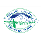 Oregon Pacific Construction
