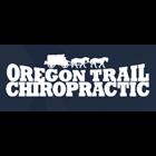 Oregon Trail Chiropractic LLC