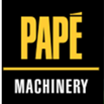 Pape' Machinery & Ag