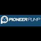 Pioneer Pump