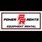 Power Rents