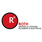Roth Heating & Cooling