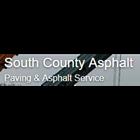 South County Asphalt