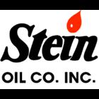 Stein Oil
