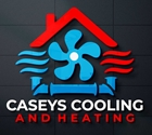 Caseys Cooling and Heating