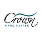 Crown Care Center