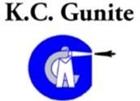 KC Gunite