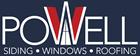 Powell Siding, Windows & Roofing, LLC
