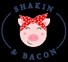 Shakin and Bakon