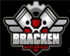 Bracken Auto Service