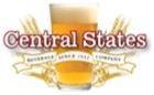 Central States Beverage