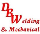 DB Welding