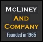 McLiney and Company