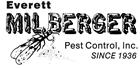 Everett Milberger Pest Control