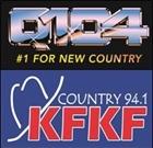 KFKF/Q104