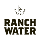 Lone River Ranch
