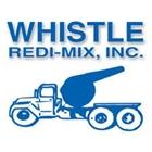 Whistle Redi Mix, Inc.