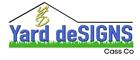 Yard deSIGNS