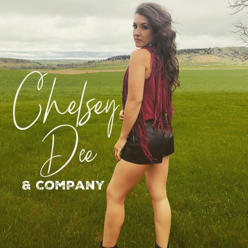 Chelsey Dee & Company