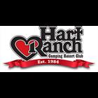Hart Ranch