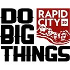 Rapid City CVB
