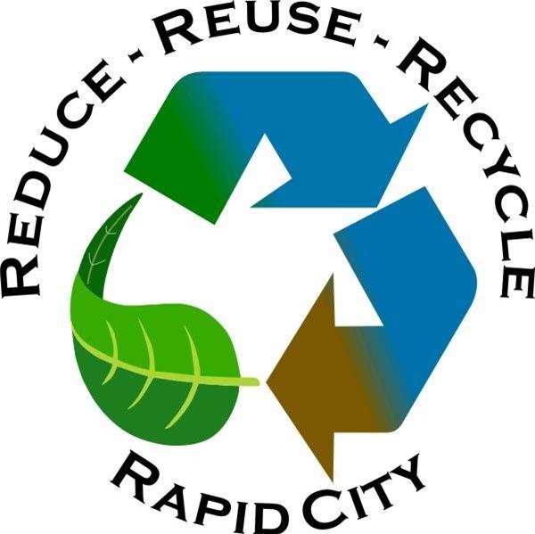 City of Rapid CityRapid City Recycles