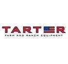 Tarter Farm and Ranch Equipment