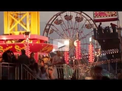 Carnival Footage from 2014