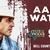 9/5 Central Texas State Fair Admission<BR>Aaron Watson in Concert