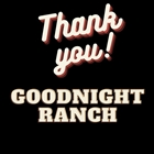 Good Night Ranch
