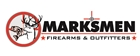 Marksman Firearms & Outfitters