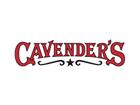 Cavendar's