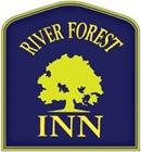 River Forest Inn