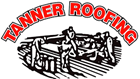 Tanner Roofing