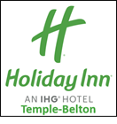 Holiday Inn Temple/Belton