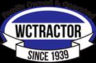 WC Tractors
