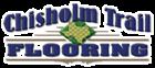 Chisholm Trail Flooring