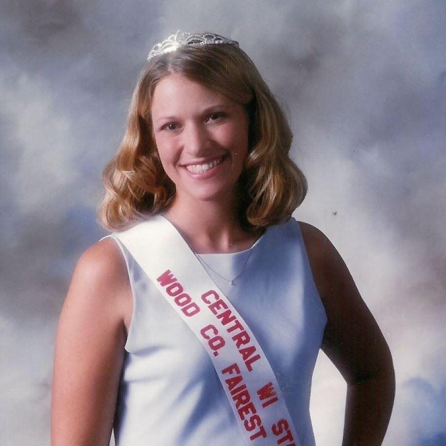 Katie Sternweis