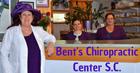 Bents Chiropractic