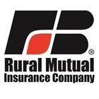 Rural Mutual Insurance Company