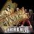 Hairball - VIP Tickets