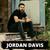 Jordan Davis - Trackside Ticket