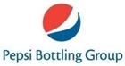 Pepsi Bottling Group LLC.
