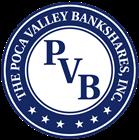 POCA VALLEY BANK