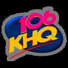 106 KHQ