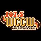 107.5 WCCW