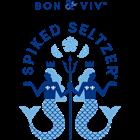 Bon & Viv