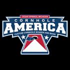 Cornhole America