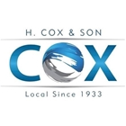 H. Cox & Sons