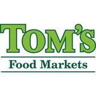 Tom's Food Markets